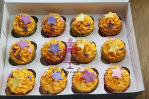 cakeycakey cupcakes