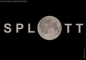 splott-moon